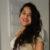 Profile picture of Michelle Tenias